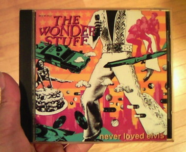 Never_loved_elvis_the_wonder_stuff