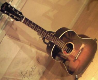 Gibson_j45_1953