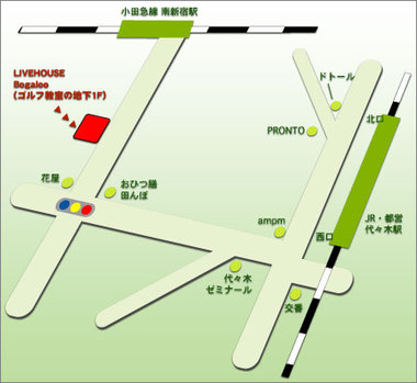 Bogaloo_map