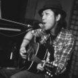 Live 2007.12.19 吉祥寺のろ 撮影:中山寛規