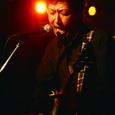 Live 2009.10.18[NOBE mania Camp 2009] 下北沢440 ④ 撮影:hap-nori