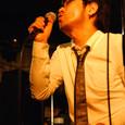 Live 2009.10.18[NOBE mania Camp 2009] 下北沢440 ⑦ 撮影:hap-nori