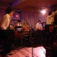 Live 2009.04.20 下北沢440 ① 撮影:hap-nori