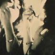2nd.シングル『今日を抱きしめながら』フォトセッション 撮影:野村浩司