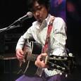 Live 2010.02.01 吉祥寺 Star Pine's Cafe ① 撮影:えみひーろー