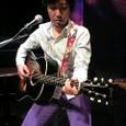 Live 2010.02.01 吉祥寺 Star Pine's Cafe ② 撮影:えみひーろー
