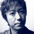 4th.アルバム『野辺剛正 and The No Baby Band』フォトセッション⑥ 撮影:野村浩司 2008年6月30日 太陽スタジオ