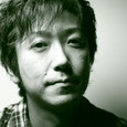 4th.アルバム『野辺剛正 and The No Baby Band』フォトセッション⑦ 撮影:野村浩司 2008年6月30日 太陽スタジオ