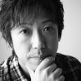 4th.アルバム『野辺剛正 and The No Baby Band』フォトセッション③ 撮影:野村浩司 2008年6月30日 太陽スタジオ
