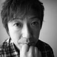 4th.アルバム『野辺剛正 and The No Baby Band』フォトセッション⑧ 撮影:野村浩司 2008年6月30日 太陽スタジオ