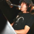 Live 2007.08.16[NOBE mania Camp]RH初日② 撮影:田村のぶ子