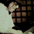 Live 2007.11.21 吉祥寺のろ ① 撮影:中山寛規