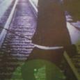 3rd.アルバム『微かな光』フォトセッション 撮影:JIM HERRINGTON