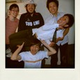 """THANK YOU!"" TOUR ~2009・春~"